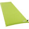 Therm-a-Rest NeoAir Venture Mat Regular Grasshopper